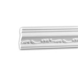 Interior mouldings - Cornisa Profhome Decor 150192 | Listones | e-Delux