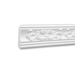 Interior mouldings - Cornisa Profhome Decor 150197 | Listones | e-Delux