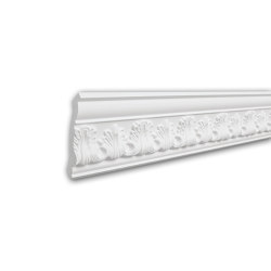 Interior mouldings - Cornisa Profhome Decor 150198 | Listones | e-Delux