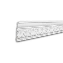 Interior mouldings - Cornisa Profhome Decor 150198 | Listones | e-Delux