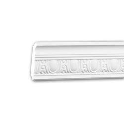Interior mouldings - Cornisa Profhome Decor 150200 | Listones | e-Delux