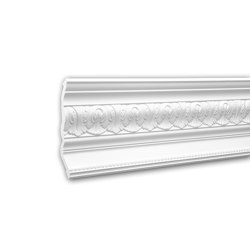 Interior mouldings - Cornisa Profhome Decor 150201 | Listones | e-Delux