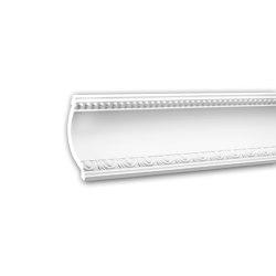 Interior mouldings - Cornisa Profhome Decor 150203 | Listones | e-Delux