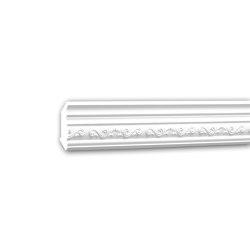 Interior mouldings - Cornisa Profhome Decor 150204 | Listones | e-Delux