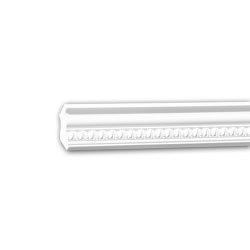 Interior mouldings - Cornisa Profhome Decor 150206 | Listones | e-Delux