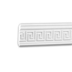 Interior mouldings - Cornisa Profhome Decor 150207 | Listones | e-Delux