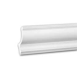 Interior mouldings - Cornisa Profhome Decor 150209 | Listones | e-Delux