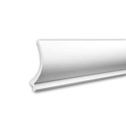Interior mouldings - Cornisa Profhome Decor 150220 | Listones | e-Delux