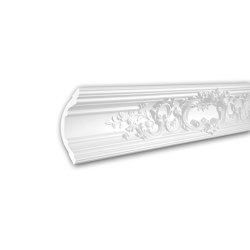 Interior mouldings - Cornisa Profhome Decor 150252 | Listones | e-Delux