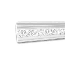 Interior mouldings - Cornisa Profhome Decor 150274   Listones   e-Delux