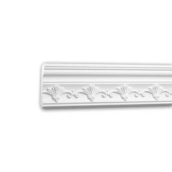 Interior mouldings - Cornisa Profhome Decor 150284   Listones   e-Delux