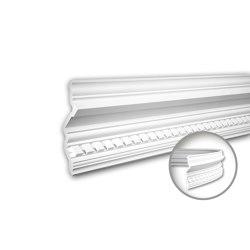 Interior mouldings - Cornisa Profhome Decor 150110F | Listones | e-Delux