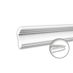Interior mouldings - Cornisa Profhome Decor 150121F | Listones | e-Delux