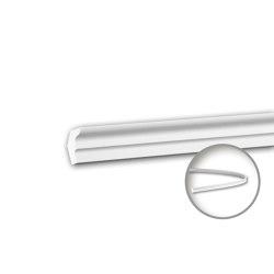 Interior mouldings - Cornisa Profhome Decor 150155F | Listones | e-Delux