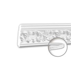 Interior mouldings - Cornisa Profhome Decor 150189F | Listones | e-Delux