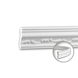 Interior mouldings - Cornisa Profhome Decor 150192F | Listones | e-Delux