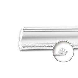Interior mouldings - Cornisa Profhome Decor 150194F | Listones | e-Delux