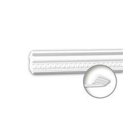 Interior mouldings - Cornisa Profhome Decor 150206F | Listones | e-Delux