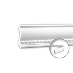 Interior mouldings - Cornisa Profhome Decor 150208F | Listones | e-Delux