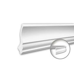 Interior mouldings - Cornisa Profhome Decor 150221F | Listones | e-Delux