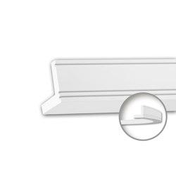 Interior mouldings - Cornisa Profhome Decor 150226F | Listones | e-Delux