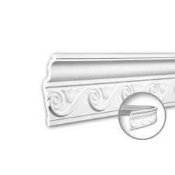 Interior mouldings - Cornisa Profhome Decor 150250F | Listones | e-Delux