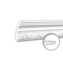 Interior mouldings - Cornisa Profhome Decor 150251F | Listones | e-Delux