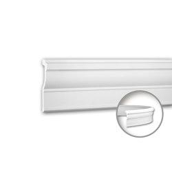 Interior mouldings - Cornisa Profhome Decor 150270F   Listones   e-Delux
