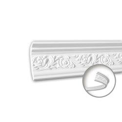 Interior mouldings - Cornisa Profhome Decor 150274F   Listones   e-Delux