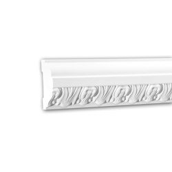 Interior mouldings - Panel moulding Profhome 151313 | Coving | e-Delux