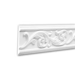Interior mouldings - Moldura para pared Profhome Decor 151325   Listones   e-Delux
