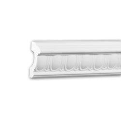 Interior mouldings - Wand- und Friesleiste Profhome Decor 151330   Deckenleisten   e-Delux