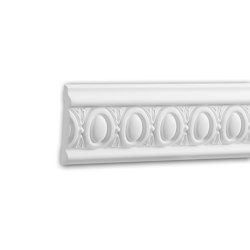 Interior mouldings - Moldura para pared Profhome Decor 151335   Listones   e-Delux