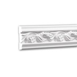 Interior mouldings - Moldura para pared Profhome Decor 151339   Listones   e-Delux