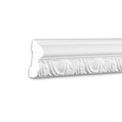 Interior mouldings - Moldura para pared Profhome Decor 151351   Listones   e-Delux