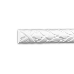 Interior mouldings - Panel moulding Profhome 151352   Coving   e-Delux