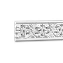 Interior mouldings - Moldura para pared Profhome Decor 151365   Listones   e-Delux