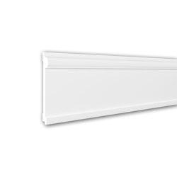 Interior mouldings - Moldura para pared Profhome Decor 151381   Listones   e-Delux