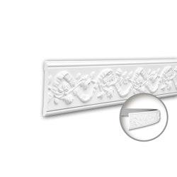 Interior mouldings - Moldura para pared Profhome Decor 151349F   Listones   e-Delux