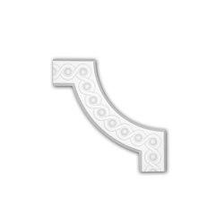 Interior mouldings - Escuadra Profhome Decor 152376   Listones   e-Delux