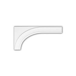 Interior mouldings - Byblos Profhome Decor 155001   Listones   e-Delux