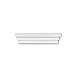 Interior mouldings - Byblos Profhome Decor 155004   Listones   e-Delux