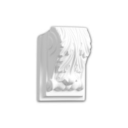 Interior mouldings - Corbel Profhome 119137 | Coving | e-Delux