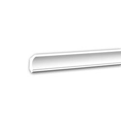 Interior mouldings - Cornisa Profhome Decor 650157   Listones   e-Delux