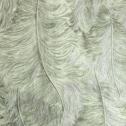 CAHILL - Feather wallpaper Profhome 822201 | Wall coverings / wallpapers | e-Delux