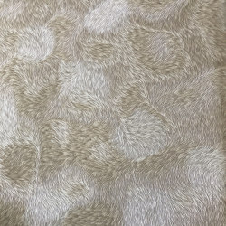 CAHILL - Fur wallpaper Profhome 822301 | Wall coverings / wallpapers | e-Delux