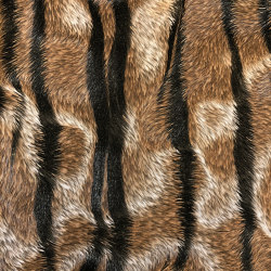 CAHILL - Fur wallpaper Profhome 822601 | Wall coverings / wallpapers | e-Delux