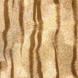 CAHILL - Fur wallpaper Profhome 822602 | Wall coverings / wallpapers | e-Delux