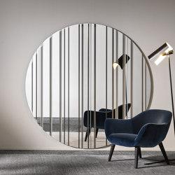 Barcode   Mirrors   Tonelli