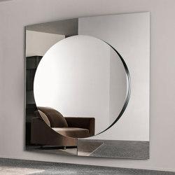 Central | Specchi | Tonelli